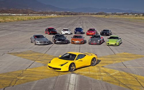 2011-best-drivers-car-on-runway