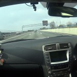 覆面パトカーに捕まらない運転方法 (動画解説付き)