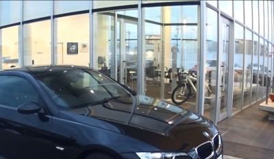 BMW好き