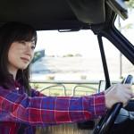 車の運転を楽しむための6つのポイント