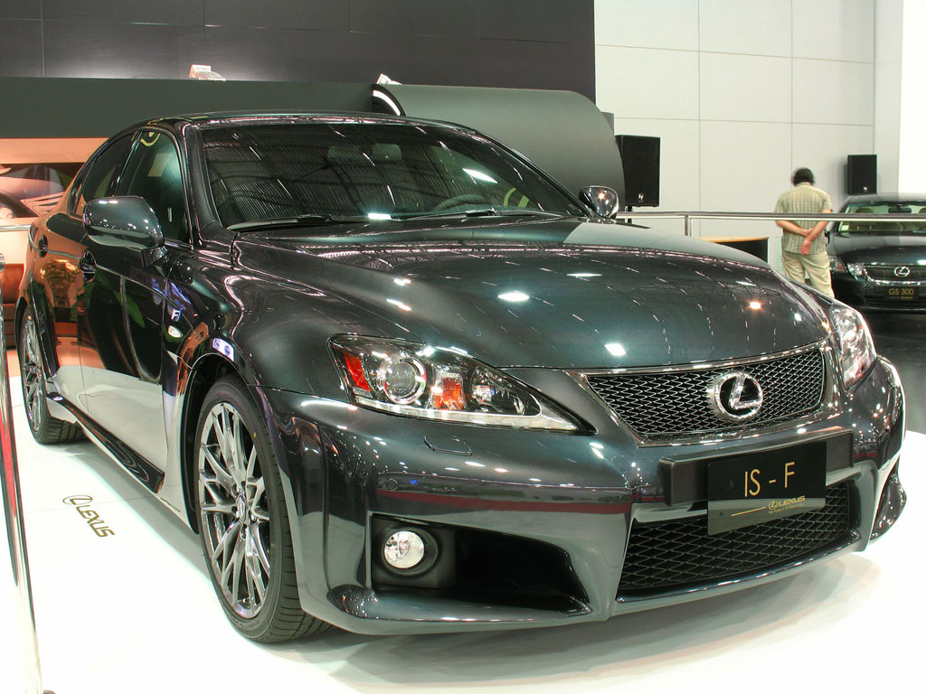 lexus_is-f_2010