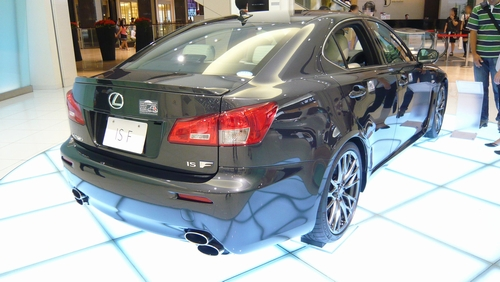 lexus_is_f_1002