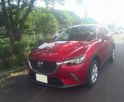 CX-5frong2_small