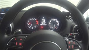 audi_s3_paddle_shift