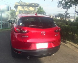 cx-5back_small