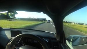 S660_農村でドライブ