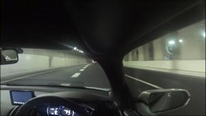 S660_highway