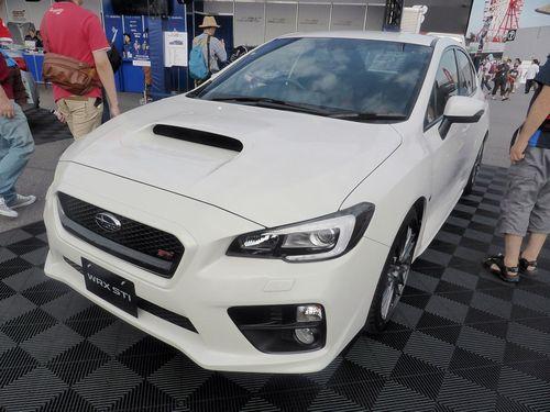 Subaru_WRX_STI_(VAB)_front