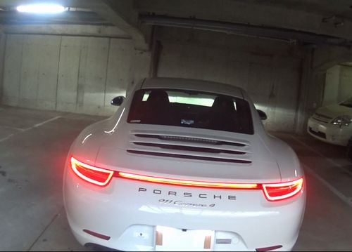 carrera4back