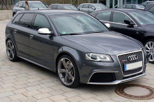 Audi_RS3_Sportback_Daytonagrau