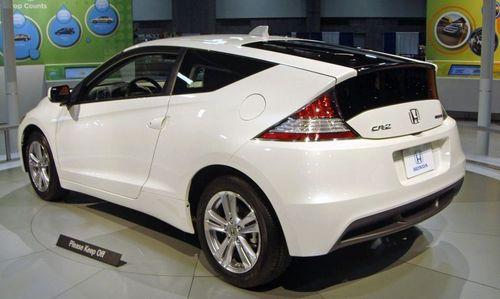 Honda_CRZ_Hybrid_WAS_2010_9011