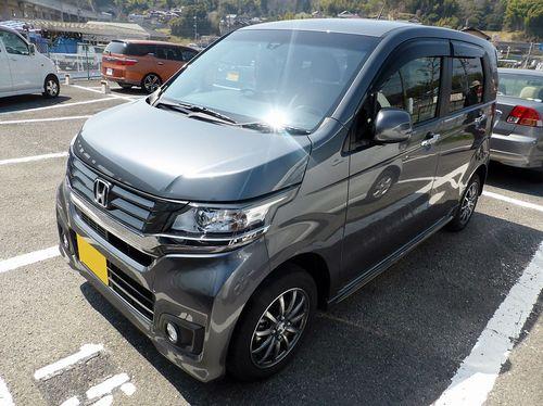 Honda_N-WGN_Custom_G_Turbo_Package_(JH1)_front