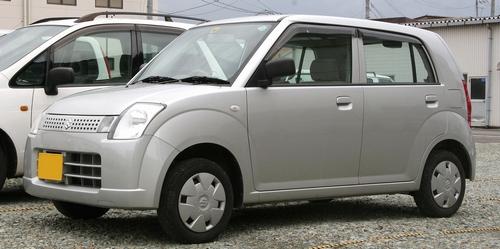 2004-2006_Suzuki_Alto_HA24S