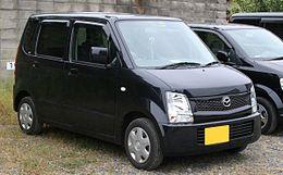 260px-3rd_generation_Mazda_AZ-Wagon