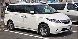 260px-Honda_Elysion_RR_001
