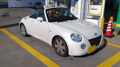 Daihatsu_Copen_coupe_cabriolet_front_side
