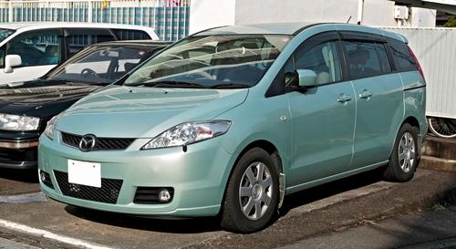Mazda_Premacy_001