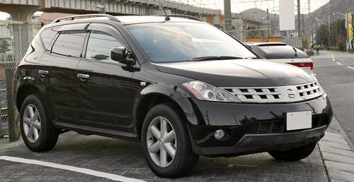 Nissan_Murano_Z50_003