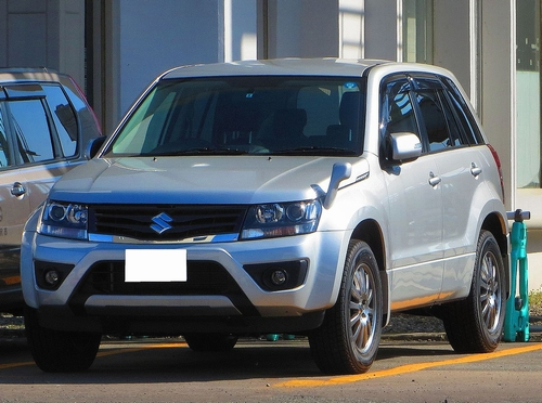 Suzuki_Escudo_XG_TDA4-7_0105