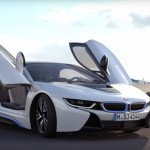 BMWのクルマはどれぐらい速い?全車種の加速ランキングを一挙公開!