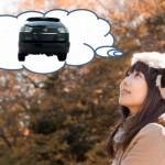 トヨタの不人気な中古車 13選 ~2016年度版~